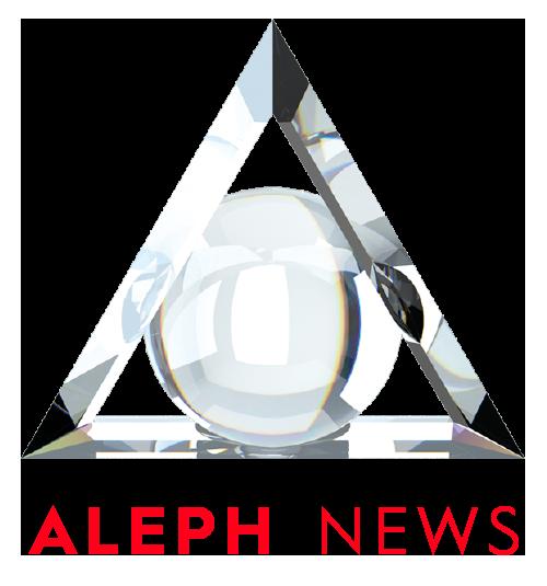 stiri-alephnews